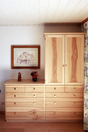 Schlafzimmer Schrank 2